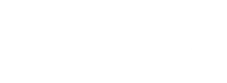 Tomoe & Co. was established in 1948. As a specialist in men's shoes,it has developed its businessfor over 60 years on the basis of global supply sources.